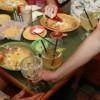 Rancho Chico: Las raices de la comida Mexicana