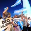 Carta abierta de un argentino