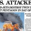 9/11: La tragedia transmitida en vivo
