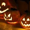 Halloween a la vista
