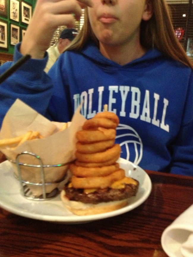 Duffy's Sport Grill-Port St Lucie
