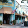 Mulligan's Beach Bar- Stuart