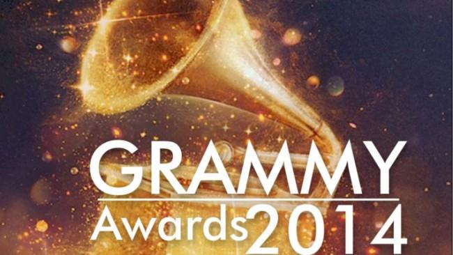 La lista de candidatos y los ganadores del Grammy Latino