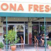 Zona Fresca- Fort Lauderdale