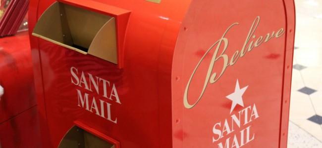 Las penurias del correo latinoamericano