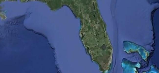 El plan de Florida para los próximos 50 años