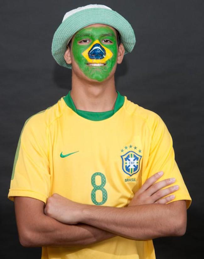 Mundial de Fútbol: un desastre anunciado?