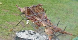 Ideas sobre parrillas,carnes y asados