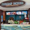 Shrimp House- Pompano