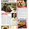 La cocina mediterránea desembarca en Port St.Lucie