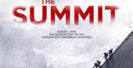 The Summit: muerte en el K2