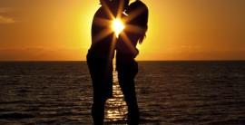 Solteros en el paraíso…Bachelor in Paradise