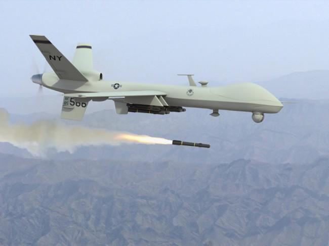 La nueva pesadilla americana: ISIS