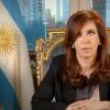 Cristina Kirchner: la arrogancia solitaria