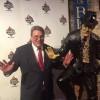 New Orleans: Caminando por la cuna del jazz