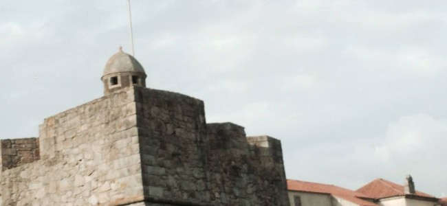 Portugal: Oporto y Lisboa