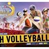 Comienza el Swatch Beach Volleyball en Fort Lauderdale