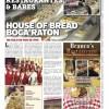 House of Bread – Boca Raton