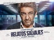 Cine argentino