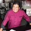 La culinaria peruana desembarca en Treasure Coast