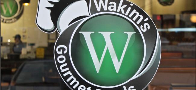 Wakim's Gourmet – Port St Lucie