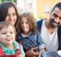 La frustración de pedir un préstamo para vivienda