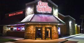 Casa Tequila Stuart