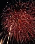 Fireworks 048