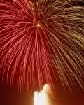 Fireworks 075