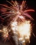 Fireworks 081