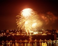 Fireworks 112