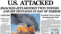 New-York-Times-9-11-front-page-blurb-jpg