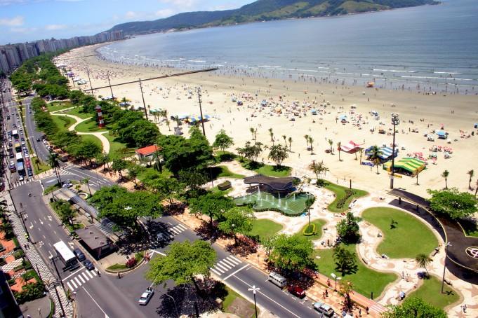 Playas que nada deben al Caribe
