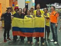 Colombia-brasil1