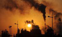 Greenhouse-gas-emissions-007