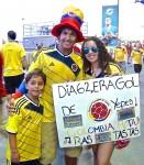 colombia-brasil2