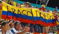 colombia-brasil4