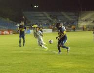 Boca-Strikers:3