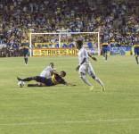 Boca-Strikers:5
