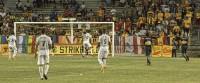 Boca_Strikers:2