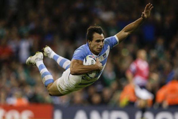 mundial-de-rugby-inglaterra-2015-2112579w620