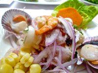 La Calidad peruana en la cocina y su fama (1)