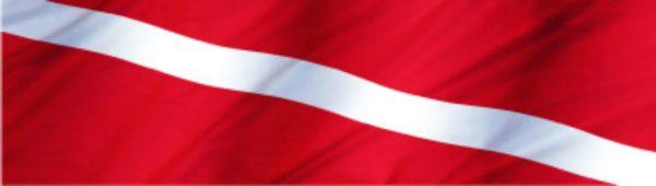 dive_flag_banner